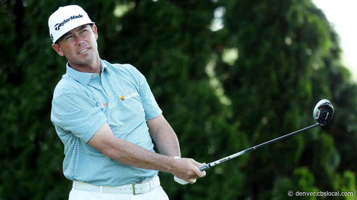 'We Could See Someone Break 60 This Week,' Says Ian Baker-Finch On The Travelers Championship