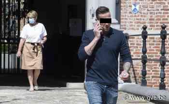 """Man riskeert tien jaar cel voor schietpartij met jachtgeweer: """"Wat hij heeft gedaan kan misschien in de Far West, maar niet in onze maatschappij"""" - Gazet van Antwerpen"""