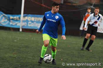Eventi Sport Academy - Pianezza Under 16: Ispirazione Maestrini: gol, due assist e rigore procurato   Sprint e Sport - Sprint e Sport