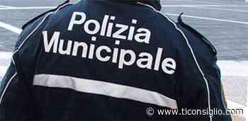 Comune di Pianezza concorso: lavoro per Agente di Polizia - TiConsiglio - Ti Consiglio... un lavoro