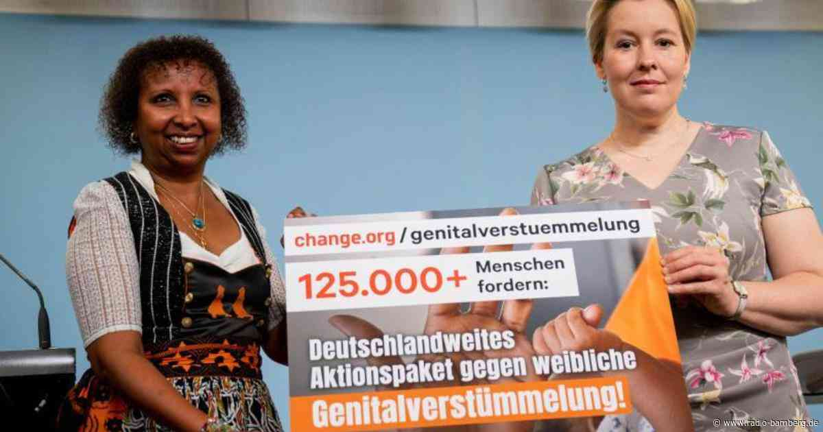 Gay dating in dietersdorf. Singles den aus warmbad-judendorf