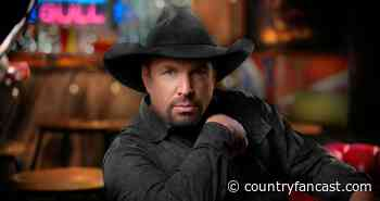 Garth Brooks' We Belong to Each Other Video and Lyrics - Country Fancast