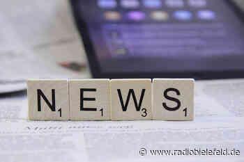 Seifert zu Geldern: Diskussion mit Anstand und Weitblick - Radio Bielefeld