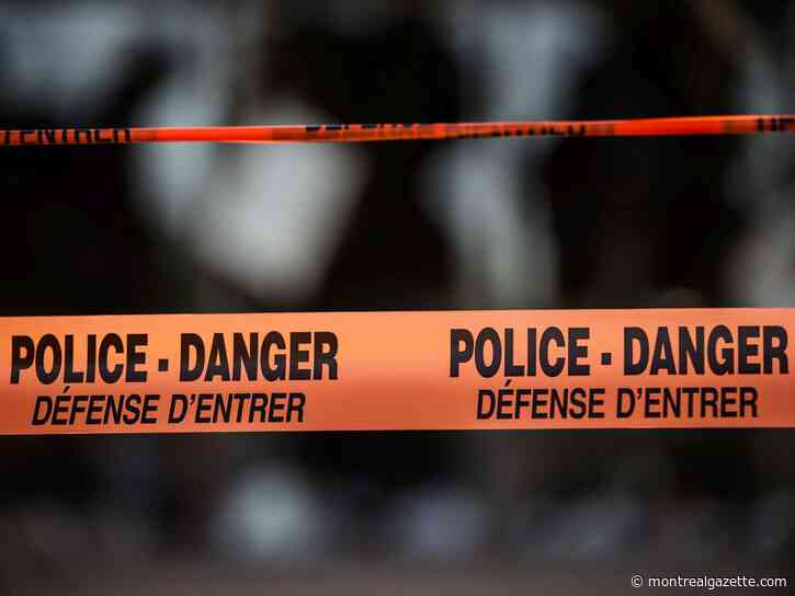 WYWS: Lawsuits over racial profiling in Montreal, police brutality in B.C.