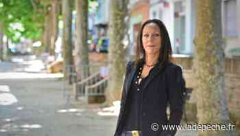 Rabastens. Sandrine Madesclair veut jouer un rôle dans l'opposition - ladepeche.fr