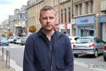 Avranches : des commerçants offrent 5000 cafés pour relancer l'activité - Normandie Actu