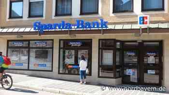 Sparda-Bank wächst und bleibt in Treuchtlingen - Nordbayern.de