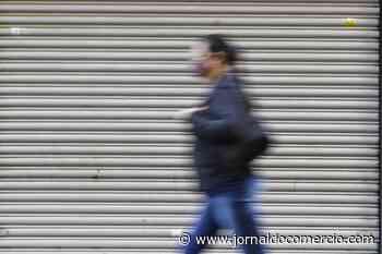 Dois bairros de Porto Alegre ainda não registraram casos de Covid-19 - Jornal do Comércio