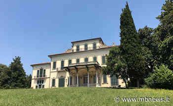 """Arcore, nel Parco di Villa Borromeo musica sotto le stelle con i """"Giovedì Arcoresi"""" - MBnews"""