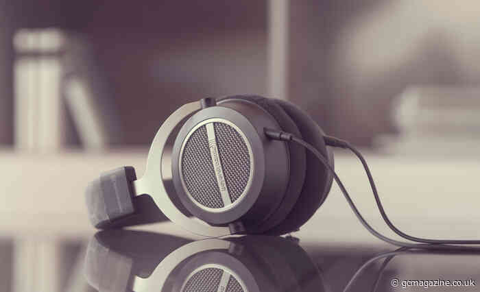 Big Red Sales to sell beyerdynamic brand to independents
