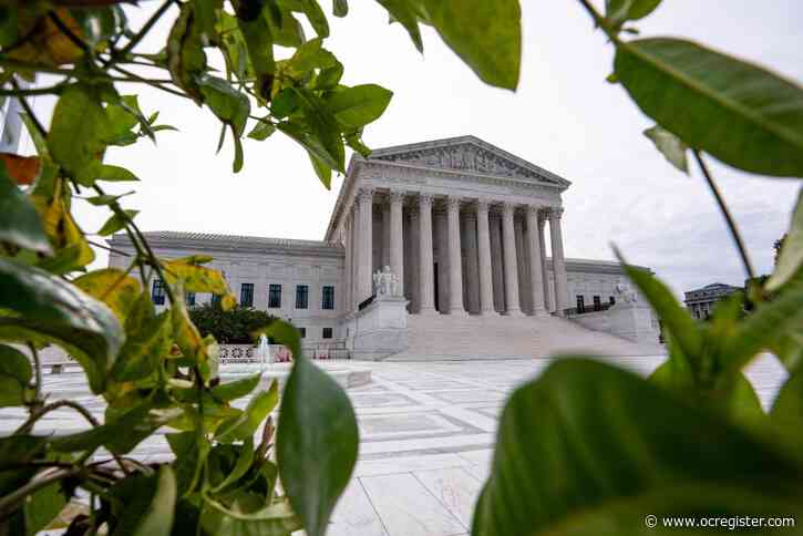Supreme Court rules for Trump administration in deportation case