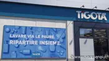 Tigotà approda nel Varesotto con il nuovo negozio di Ispra - VareseNoi.it
