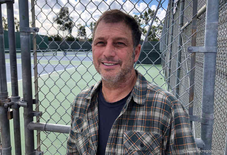 Spring wrap-up Q&A: University tennis coach would like to play Harvard-Westlake again for CIF title