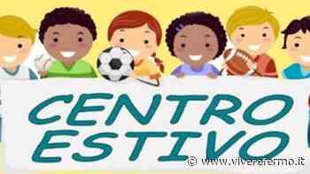 Altidona: riaprono i centri estivi per bambini e ragazzi - Vivere Fermo