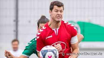 WSV Tangstedt präsentiert gleich elf Neuzugänge - Sportbuzzer
