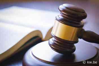 Vrouw vraagt vrijspraak voor afleggen valse verklaring over slagen aan vriend