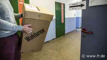 Anklage wegen Wahlfälschung in Kelsterbach - fr.de
