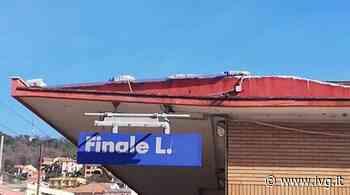 """Stazione di Finale Ligure, Consiglio comunale vota ordine del giorno: """"Subito l'intervento di restyling"""" - IVG.it"""