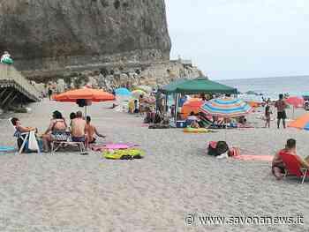 Spiagge libere: Finale Ligure controllerà gli accessi ed il rispetto delle regole con volontari, Protezione Civile e il supporto di alcuni stabilimenti balneari - SavonaNews.it