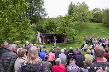 Zomerfestival Voerendaal - De Limburger