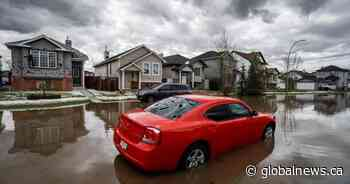 Premier Jason Kenney to announce disaster support for Calgary and area