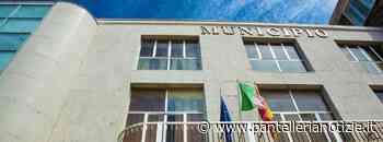 Ecco la diretta del Consiglio Comunale di Pantelleria - Pantelleria Notizie - Punto a Capo Online