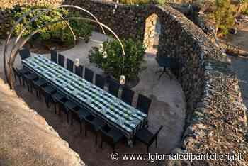 Il PD di Pantelleria chiede revoca imposta su pubblicita' mediante volantinaggio - Il Giornale Di Pantelleria