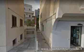 Pantelleria, riapertura uffici AGESP. Gli orari nell'articolo - Il Giornale Di Pantelleria