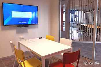 Kortrijkse start-up wint internationale designprijs
