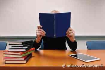 Casalpusterlengo, 18enne chiede promozione ai docenti minacciandoli con una pistola | Notizie Milano - Cityrumors Milano