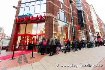 Matalan appoints new chairman