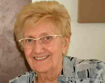 Carugate dice addio alla sua storica fiorista - Prima la Martesana