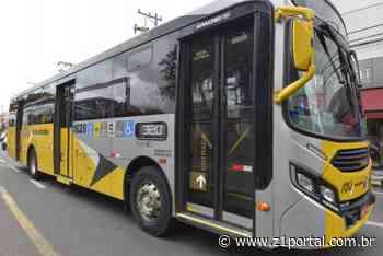 Motoristas de ônibus em Indaiatuba e região têm 28 casos de Covid 19 confirmados, assegura Sindicato - Z1 Portal de Notícias