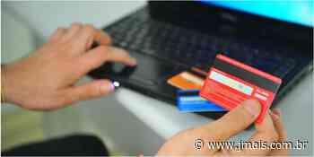 Polícia Civil de Canoinhas identifica autor de furto de cartão de crédito - JMais