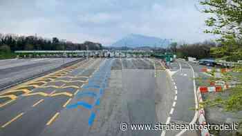 Svincolo A4 Dalmine/BG, Foroni e Terzi: via libera a progetto definitivo - Strade & Autostrade