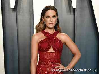 Kate Beckinsale scolds 'mean-spirited' Instagram follower over 'All Lives Matter' comment - The Independent