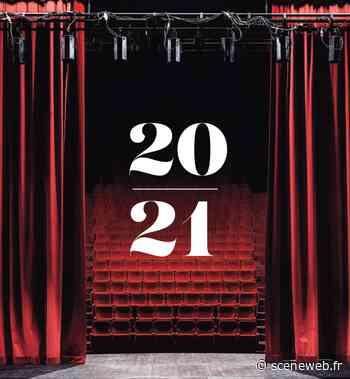 La saison 2020/2021 du Théâtre de Suresnes - sceneweb