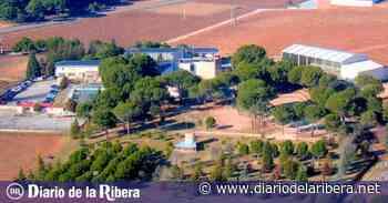 San Gabriel impartirá clases gratuitas de refuerzo durante el mes de julio en 6º de Primaria y 4º de ESO - Diario de la Ribera