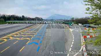 Svincolo A4 Dalmine/BG, Foroni e Terzi: via libera a progetto definitivo - Strade & Autostrade Online - Strade & Autostrade