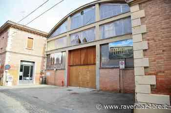 """Bagnacavallo:""""Il mercato del giovedì"""": domani nell'ultimo incontro online si parla di turismo di comunità - Ravenna24ore"""
