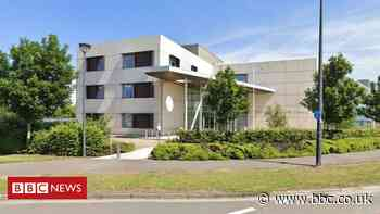 Gloucestershire Council staff leave after data breaches