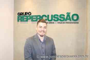 Coluna Política: Nova Hartz contra o coronavírus - Jornal Repercussão