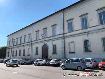 Guasto tecnico, oggi chiusi i centri prelievo di Novara e Galliate - NewsNovara.it