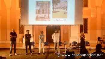 Savignano sul Rubicone. Presentato il progetto di riqualificazione del centro storico - cesenanotizie.net