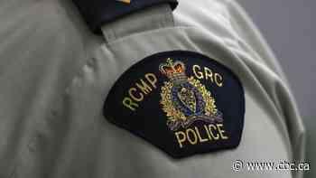 Human remains found in Portage la Prairie - CBC.ca