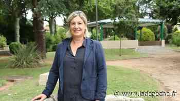 Villefranche-de-Lauragais. Valérie Grafeuille Roudet prête pour le second tour - ladepeche.fr