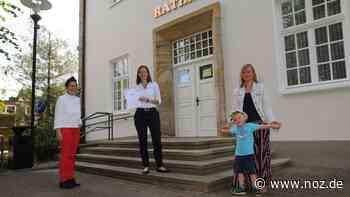 Wie die Gemeinde Bohmte individuelle Lösungen für Familien findet - noz.de - Neue Osnabrücker Zeitung