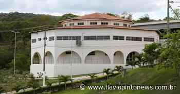 IFCE Crato retornará às atividades de ensino com modelo remoto em 27/07 - Flavio Pinto