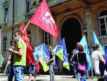 Orari, provinciali contro Fugatti «Faremo la spesa a Bassano e Affi» Ecco le nuove iniziative di protesta - l'Adige - Quotidiano indipendente del Trentino Alto Adige