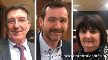 Quelles priorités pour les candidats à la mairie de Nieppe ? - L'Indicateur des Flandres